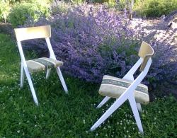 toolid 2