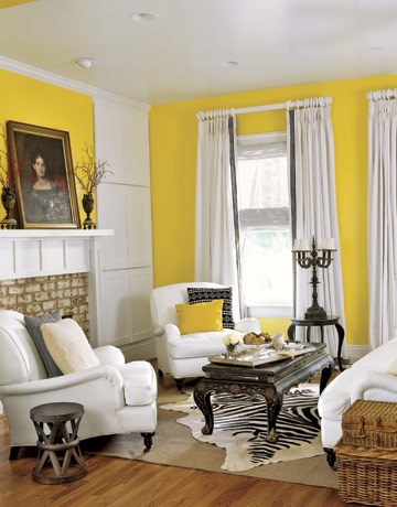 black white and yellow living room v 228 rvid 245 ue 187 virkuse maastikukujundus 25350